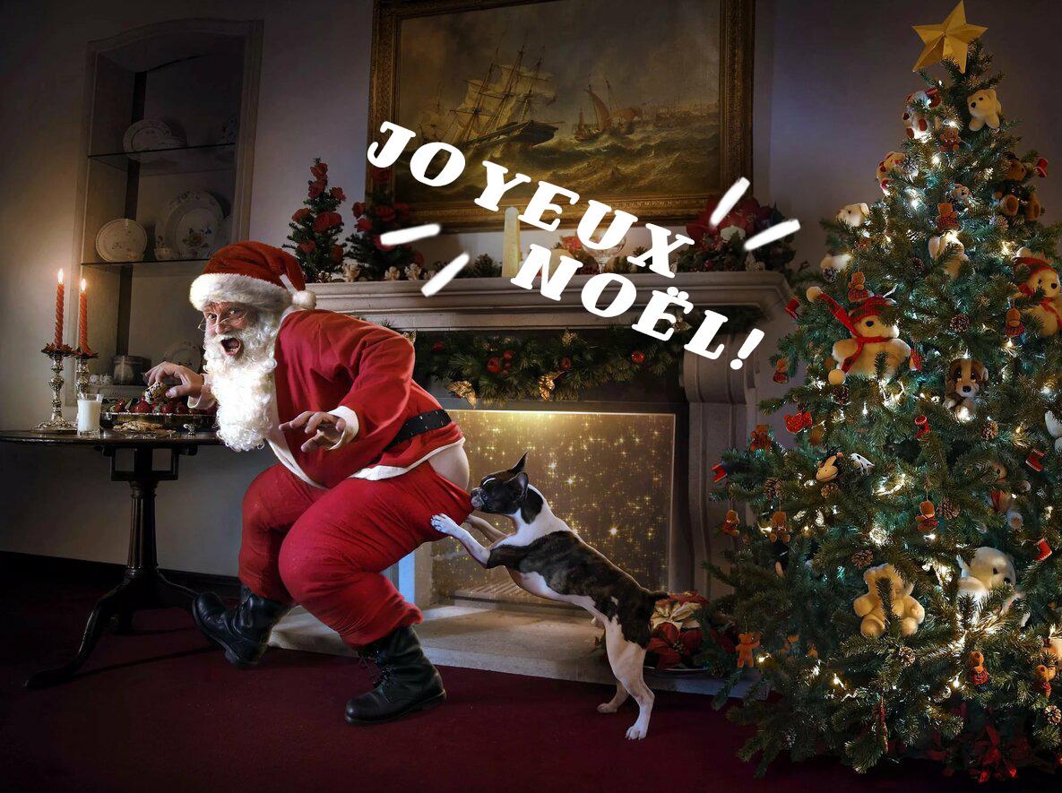 Images de joyeux Noël. 60 cartes de voeux pour Noël
