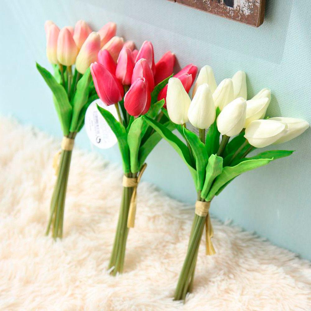 tulip-photo-195