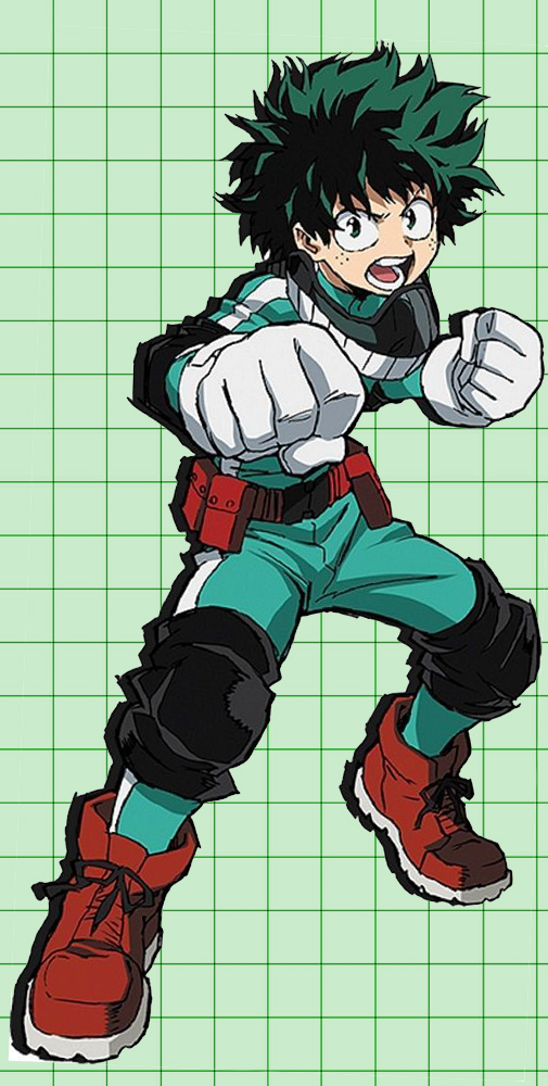 my-hero-academia-pic-for-drawing-23