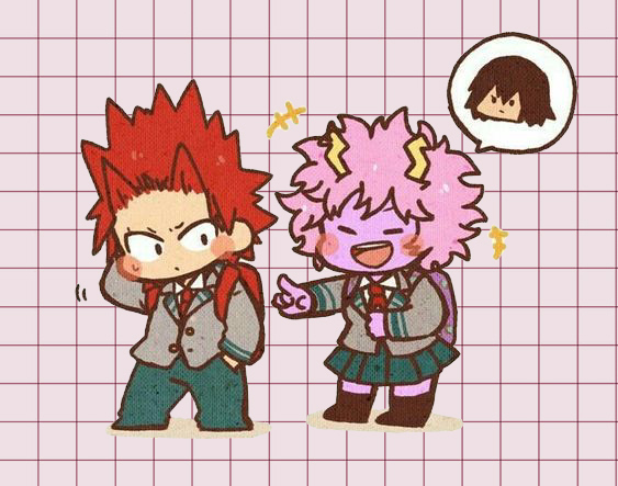 my-hero-academia-pic-for-drawing-56