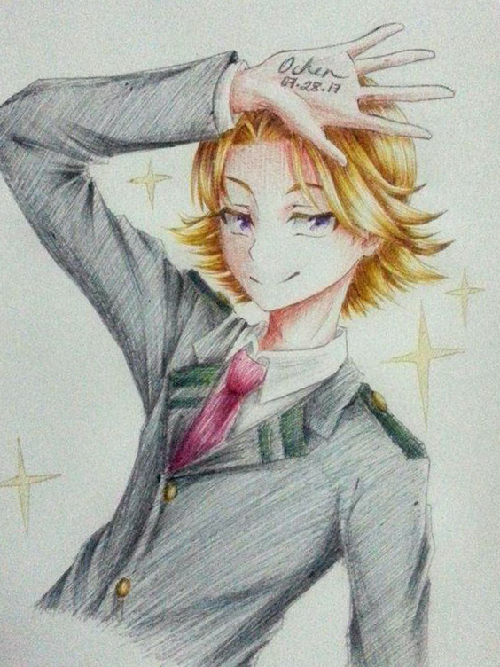 my-hero-academia-pic-for-drawing-76