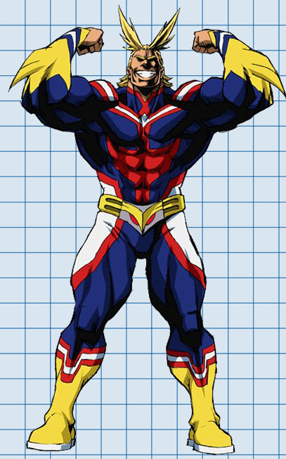 my-hero-academia-pic-for-drawing-99