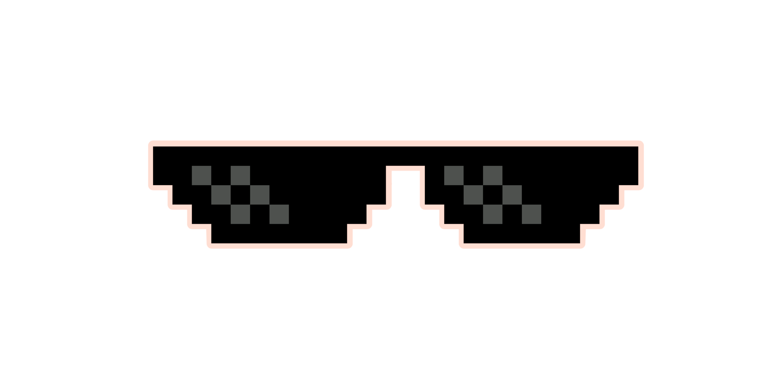 pixel-sunglasses-10