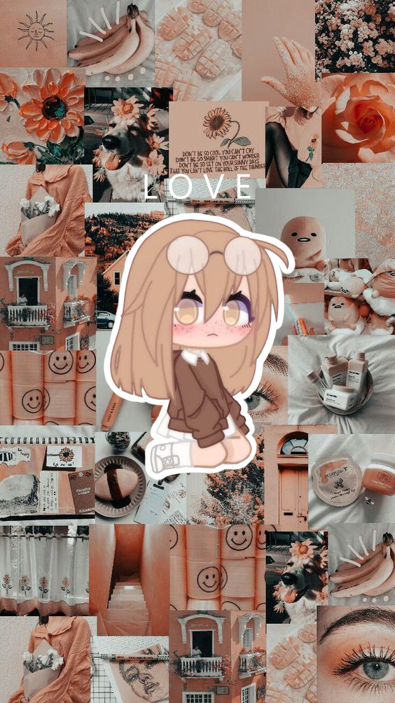 gacha-life-mobile-wallpaper-25