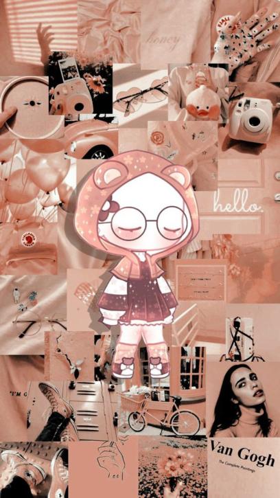 Gacha Life Hintergrundbild für Ihr Handy, 100 Bilder