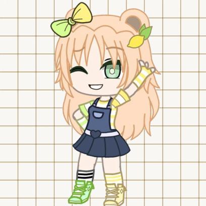 Gacha Life Bilder zum Zeichnen - 100 Charaktere zum Skizzieren
