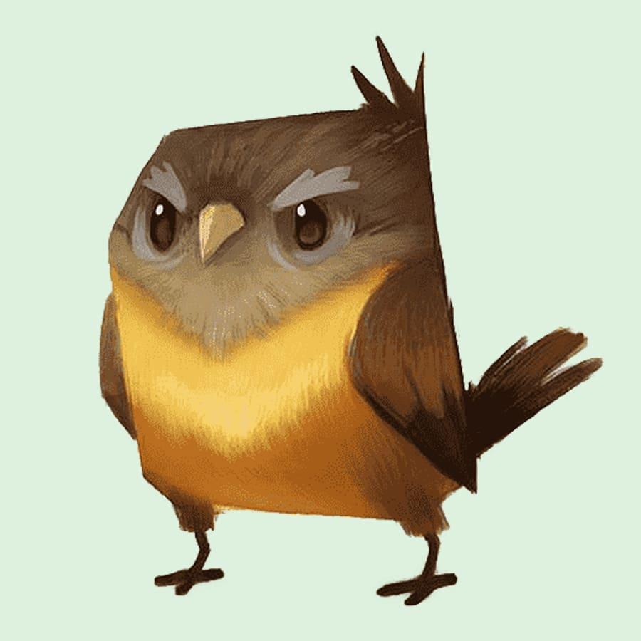 animal-drawing-idea-for-sketching-23