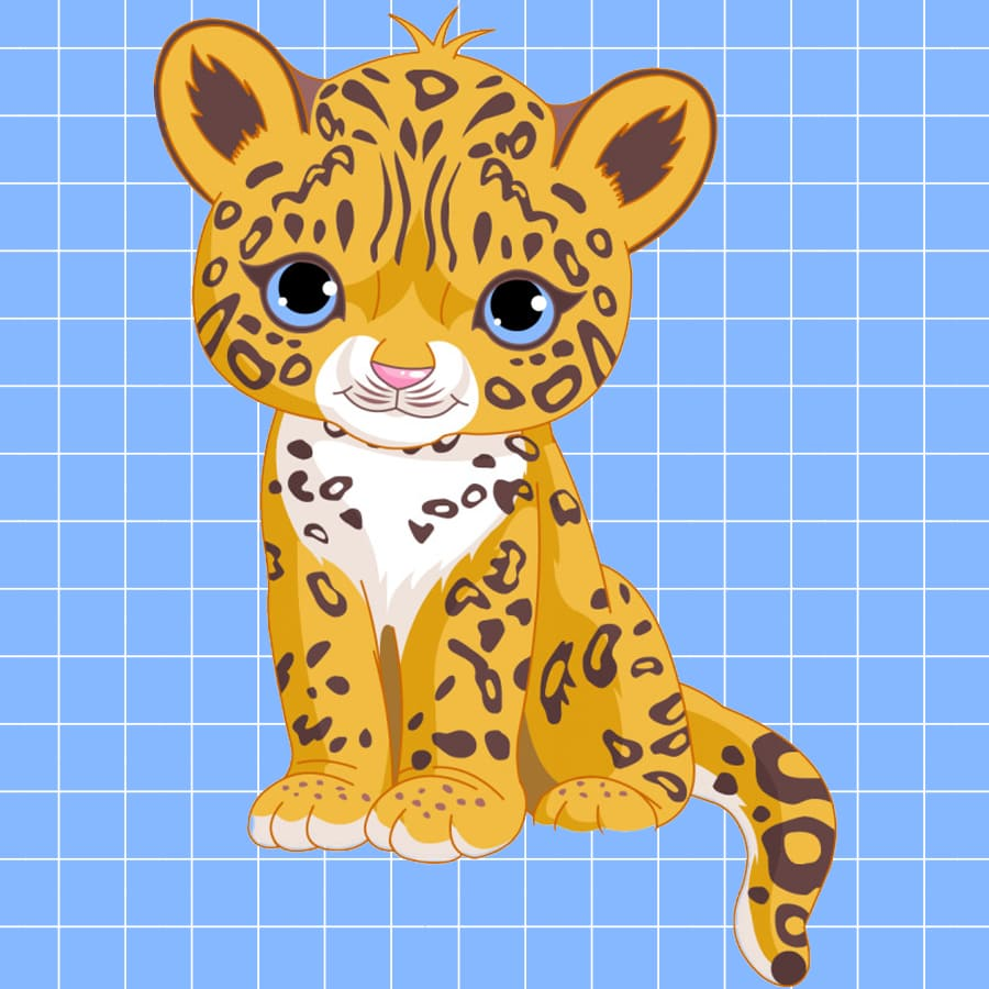 animal-drawing-idea-for-sketching-36