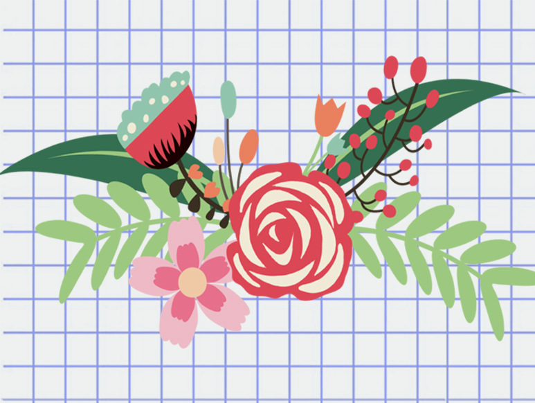 flowers-drawing-image-11