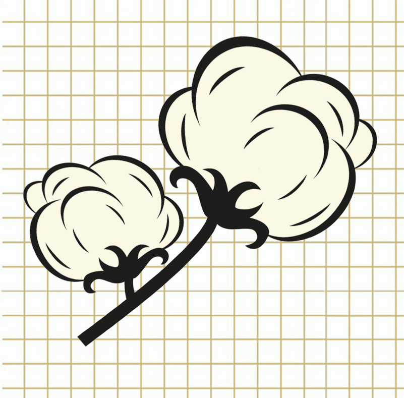 flowers-drawing-image-111
