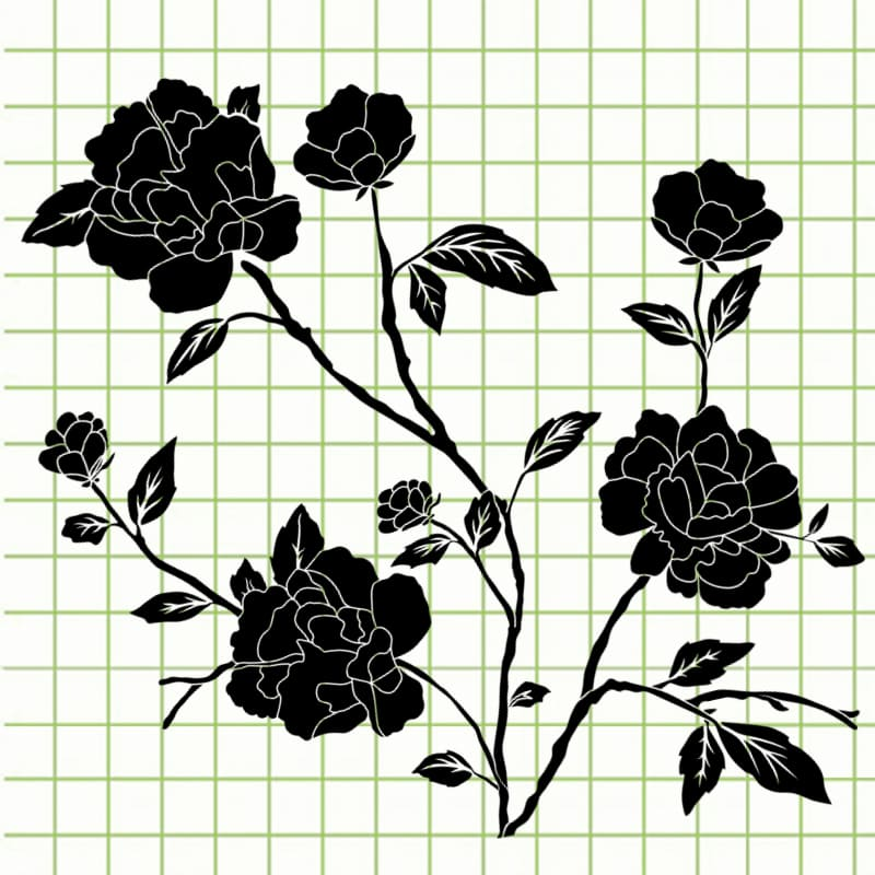 flowers-drawing-image-113