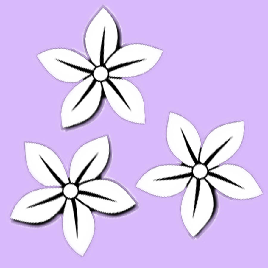 flowers-drawing-image-2-27