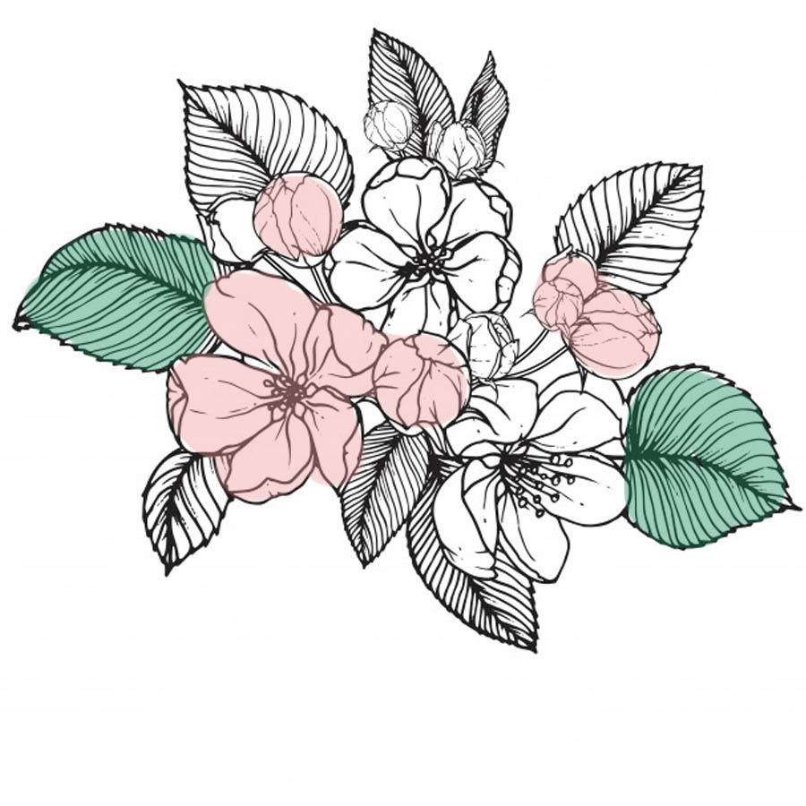 flowers-drawing-image-2-35