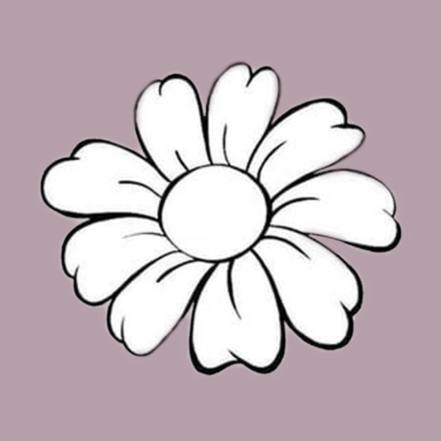 flowers-drawing-image-2-36