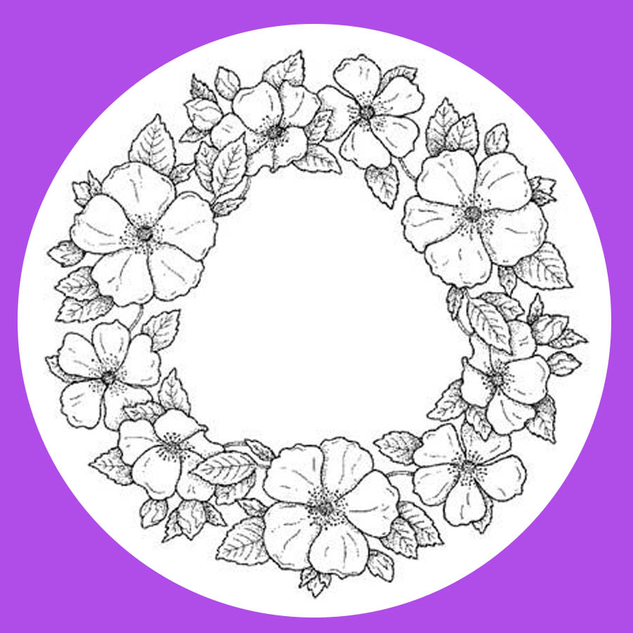 flowers-drawing-image-2-4