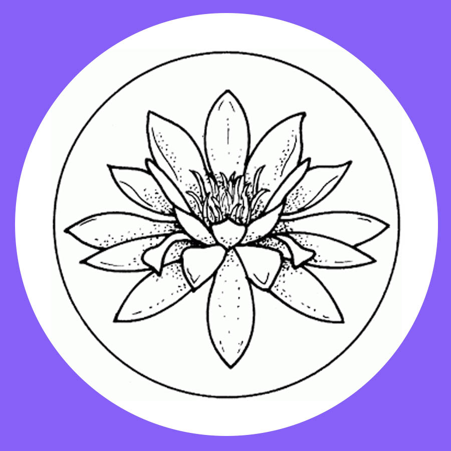 flowers-drawing-image-2-5
