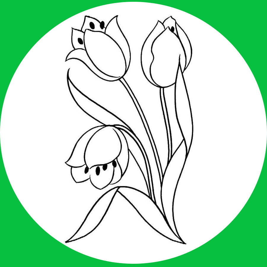 flowers-drawing-image-2-56