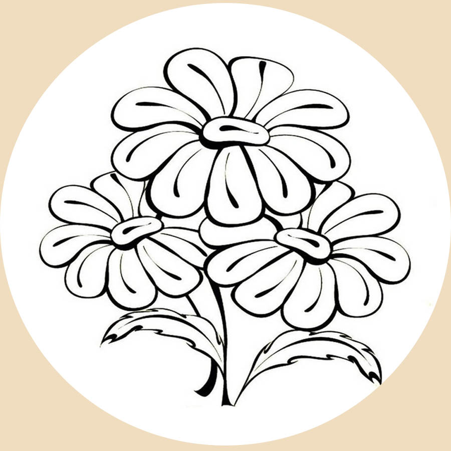 flowers-drawing-image-2-61