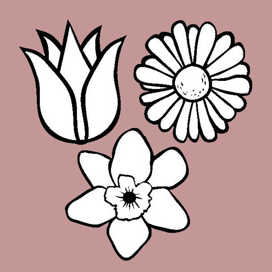 flowers-drawing-image-2-67