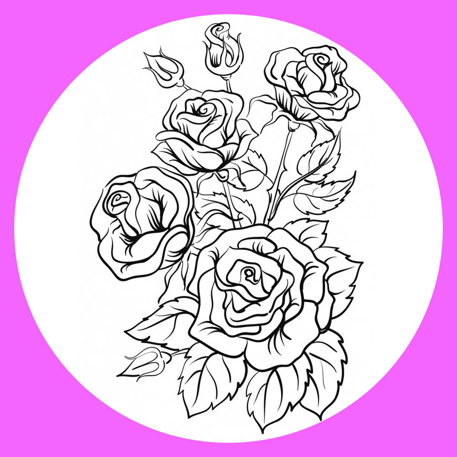flowers-drawing-image-2-7