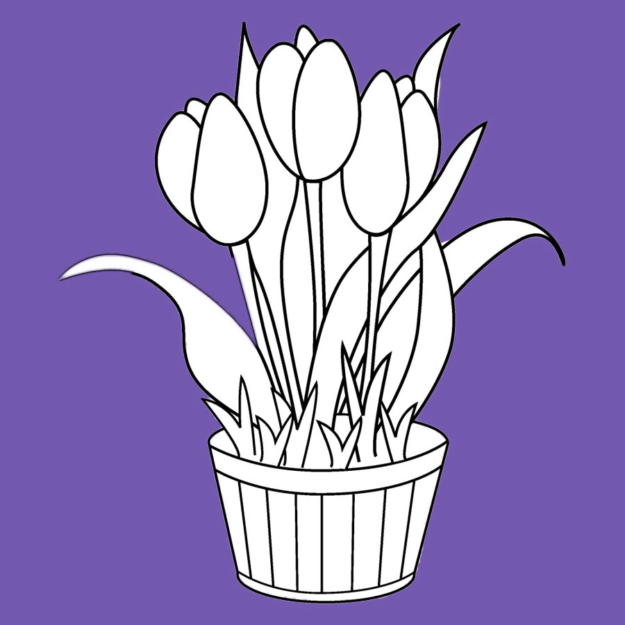 flowers-drawing-image-2-72