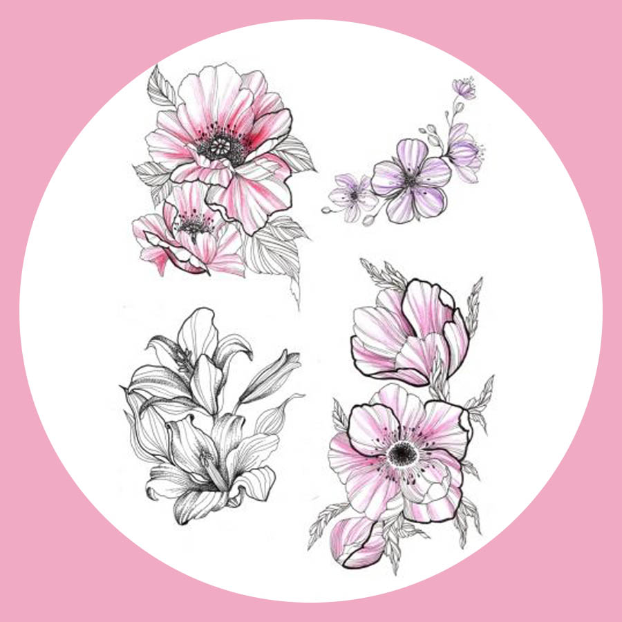 flowers-drawing-image-2-8