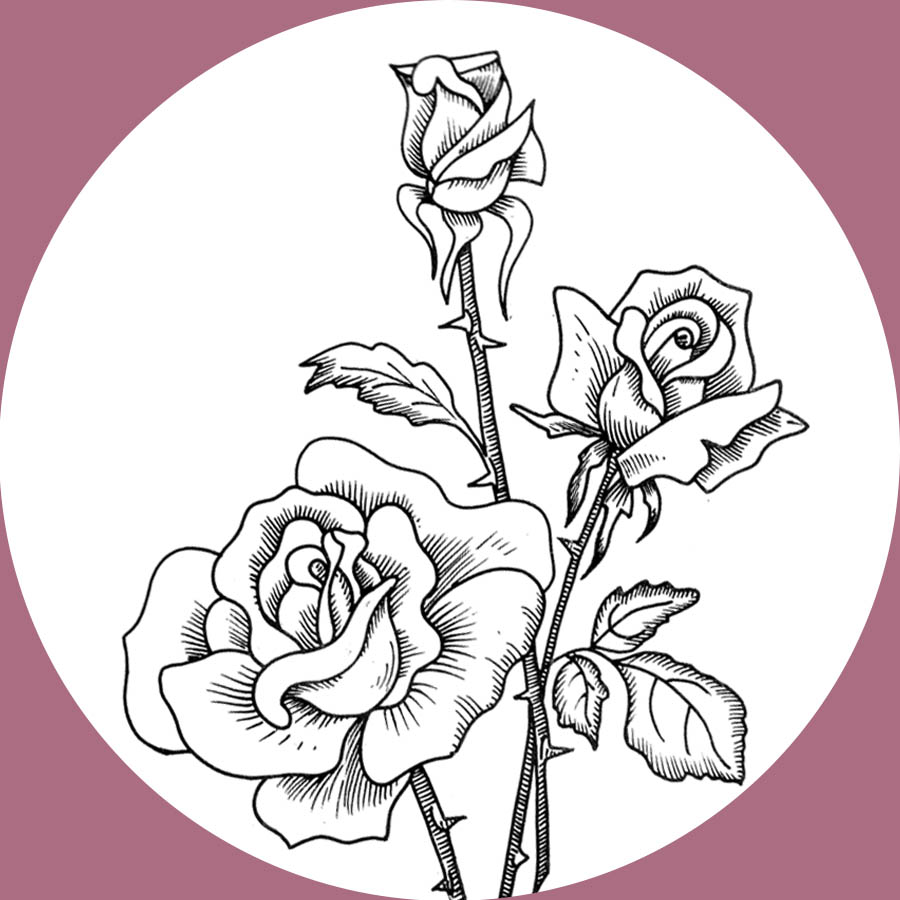 flowers-drawing-image-2-9