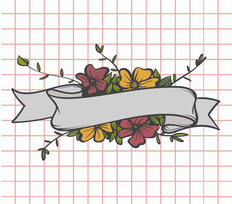 flowers-drawing-image-23