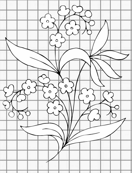 flowers-drawing-image-29