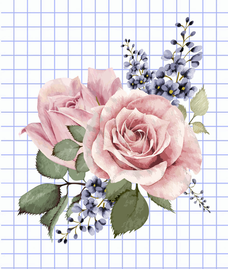 flowers-drawing-image-3