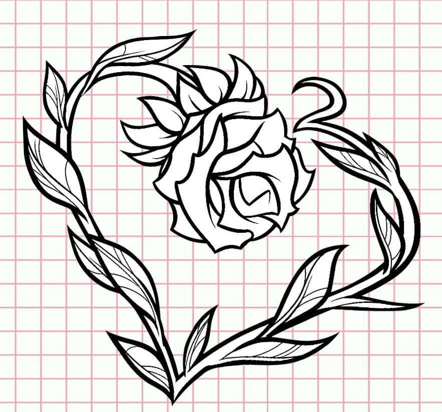 flowers-drawing-image-65