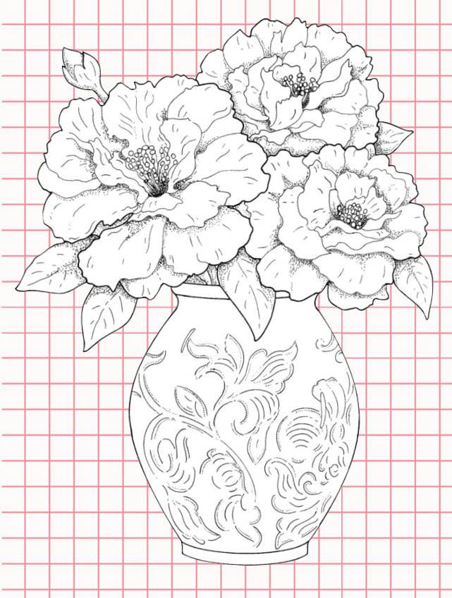 flowers-drawing-image-68
