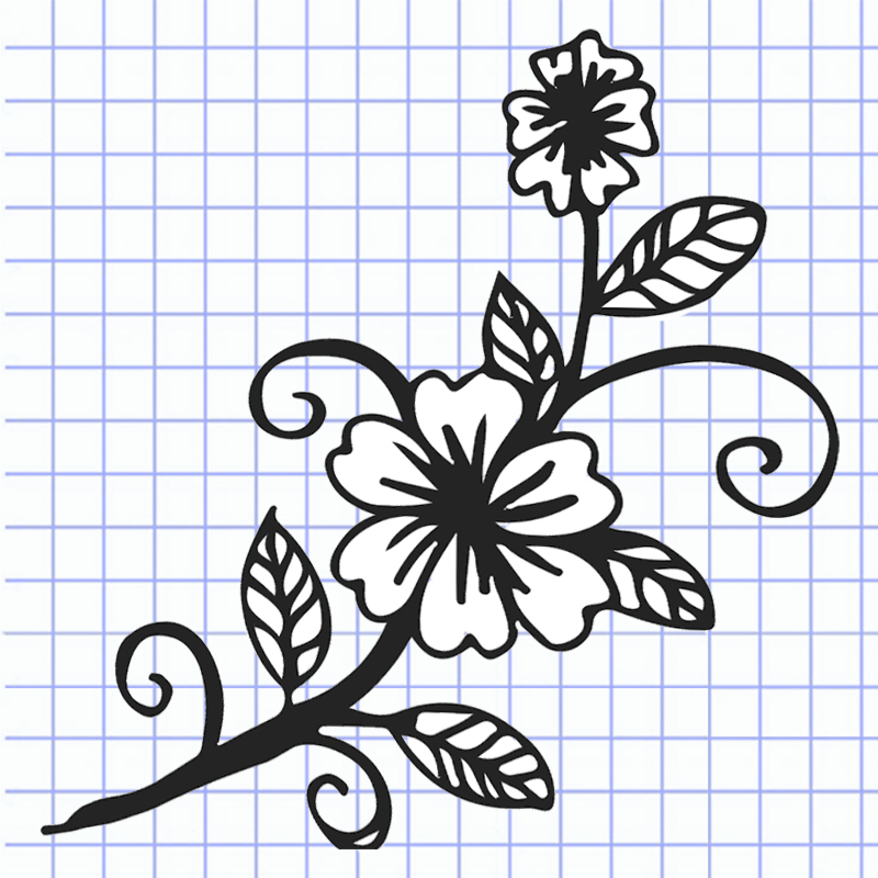 flowers-drawing-image-97
