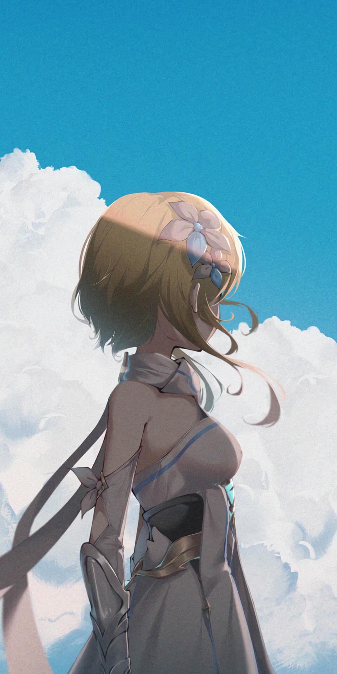 genshin-impact-mobile-wallpaper-2-17