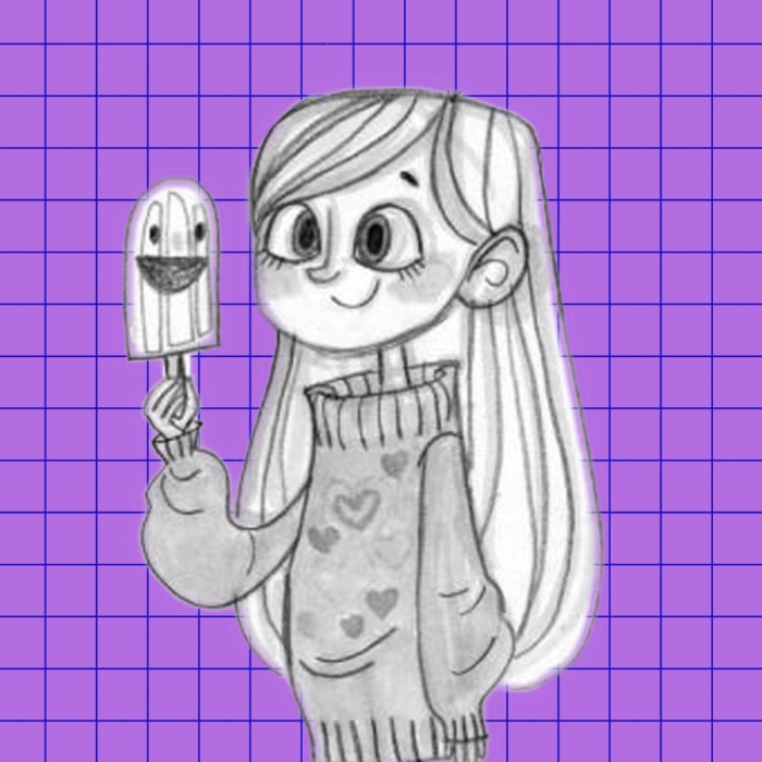Bleistiftzeichnungen zum Skizzieren - 150 Zeichenideen