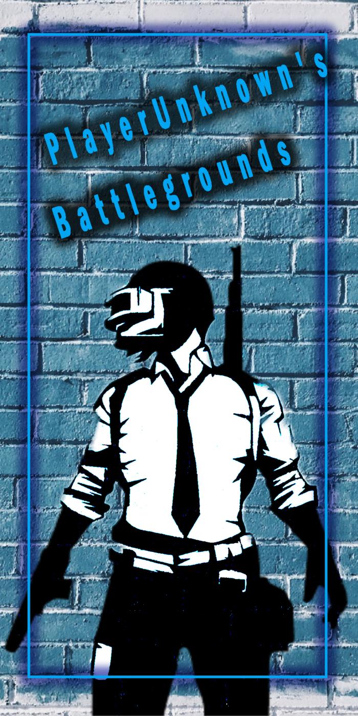 Papéis de parede PUBG para celular - 50 imagens exclusivas gratuitas
