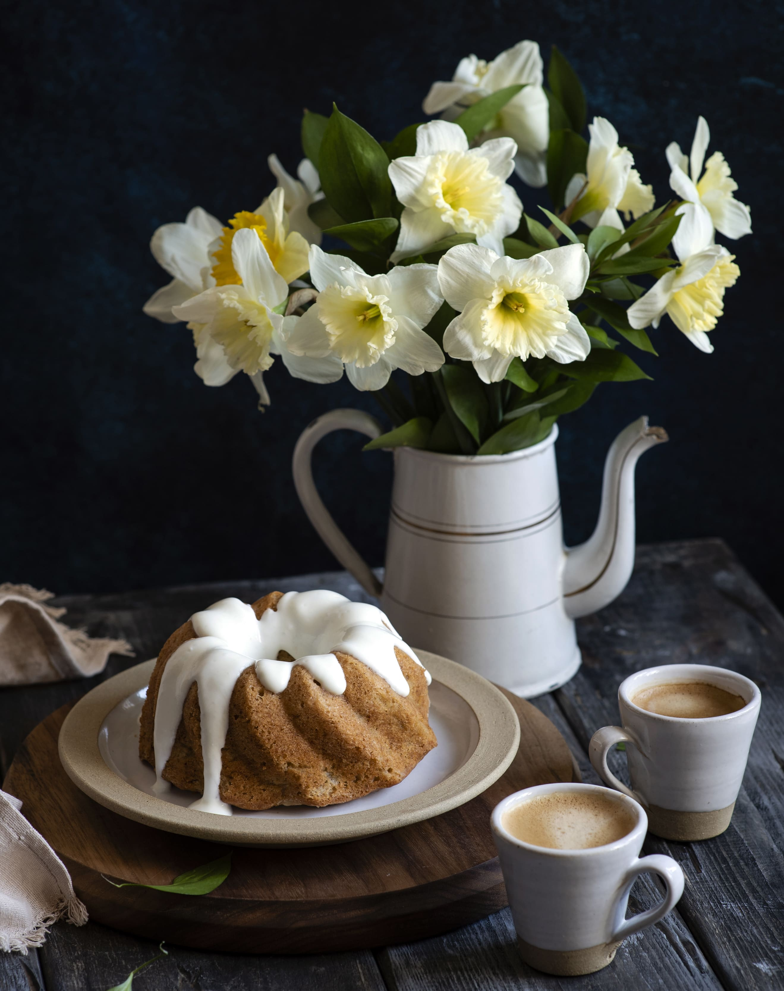 daffodils-photo-66