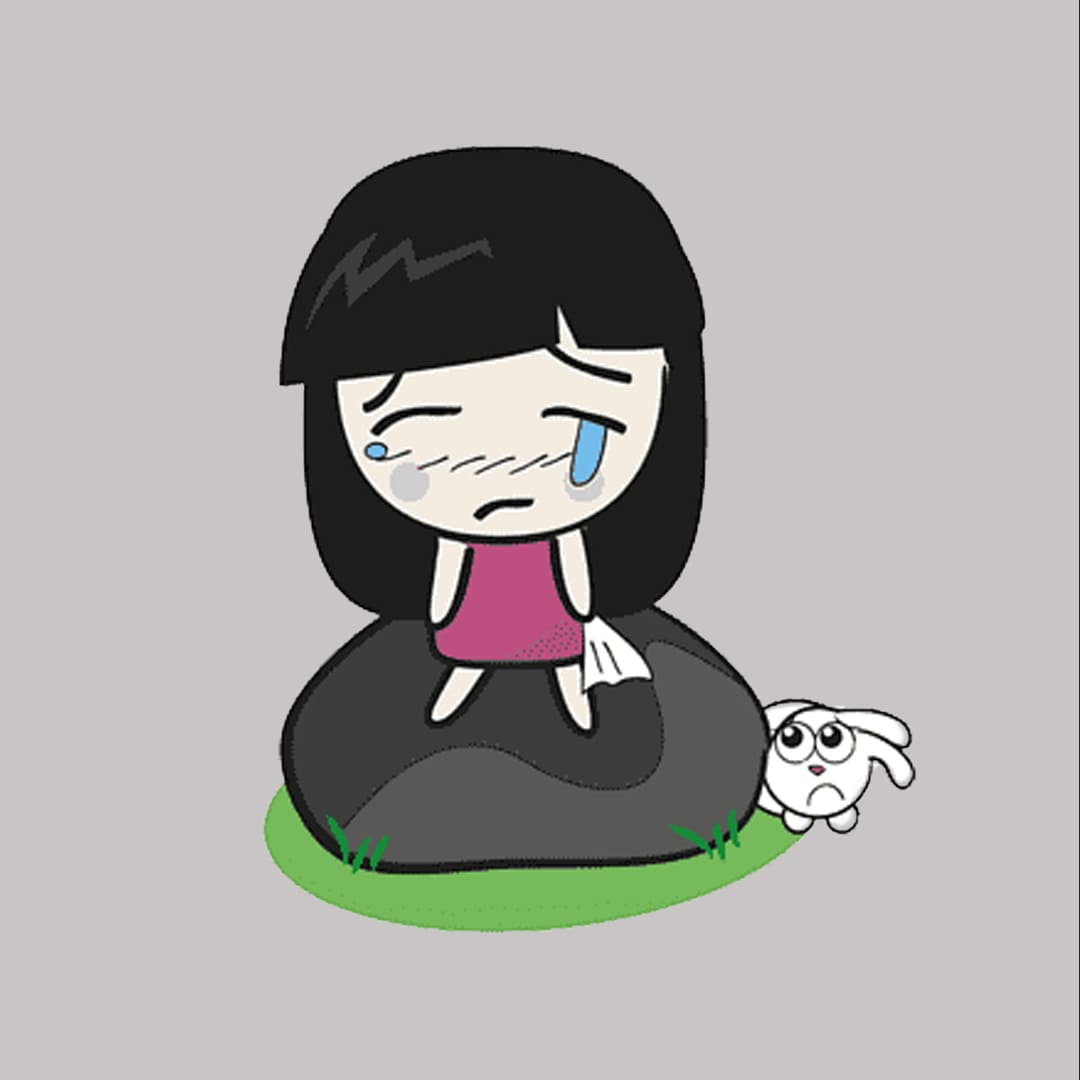 sad-pictures-for-drawing-100