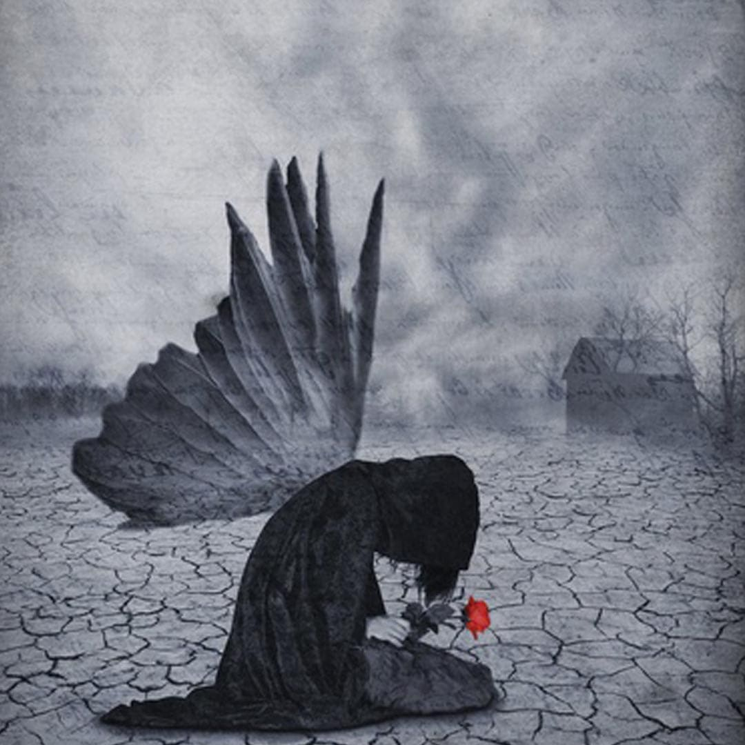 sad-pictures-for-drawing-19
