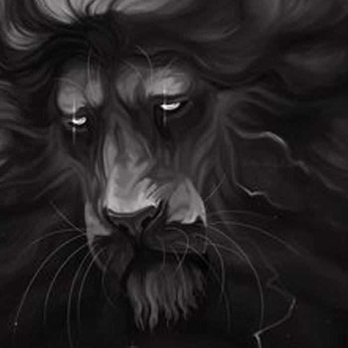 Images tristes à esquisser - plus de 100 dessins de chagrin d'amour