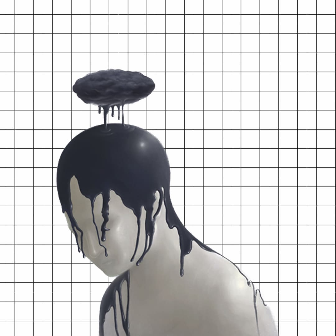sad-pictures-for-drawing-67