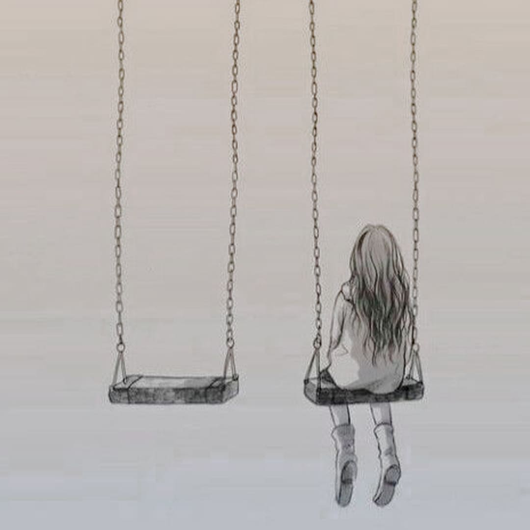 sad-pictures-for-drawing-96