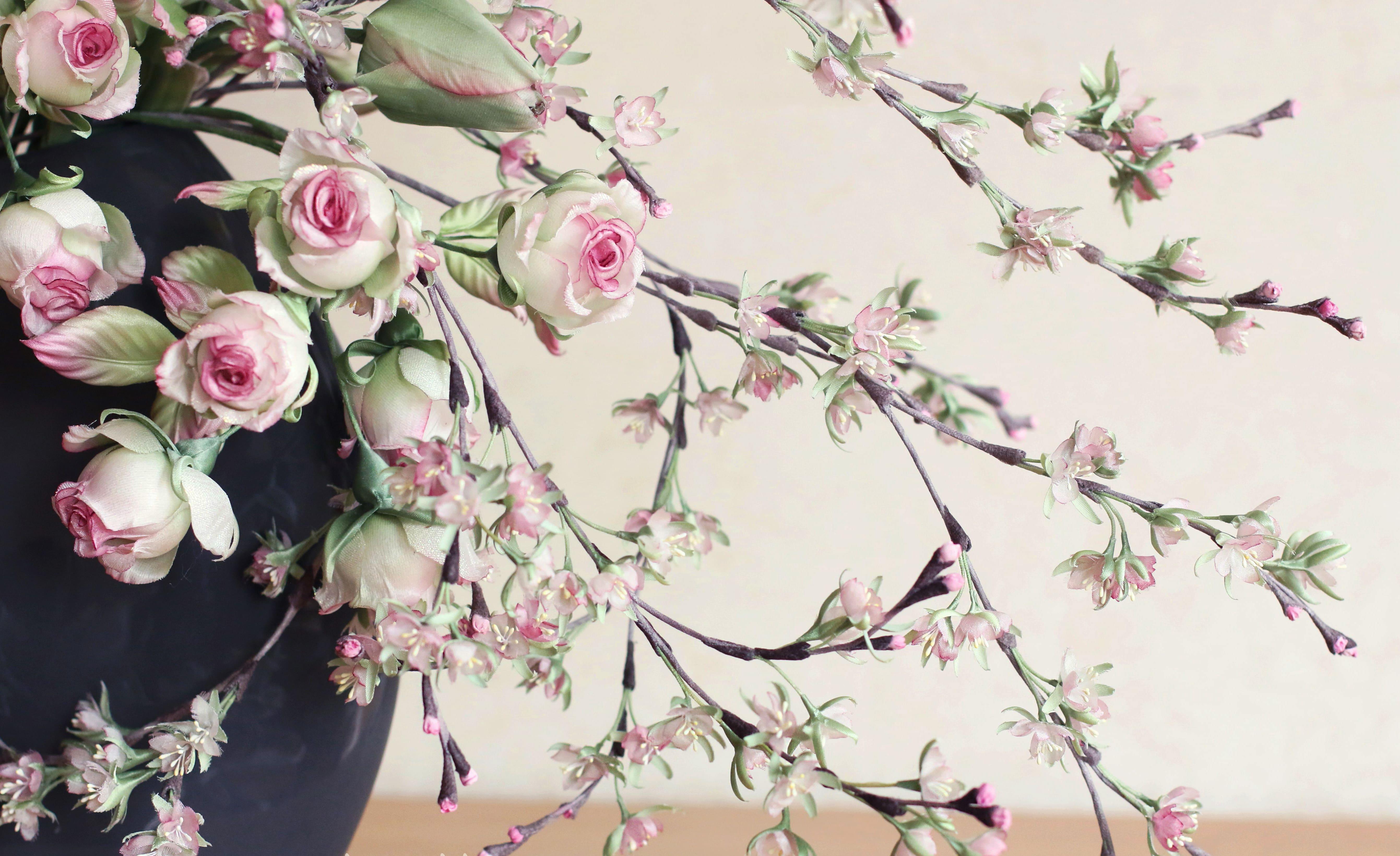 sakura-in-bloom-43