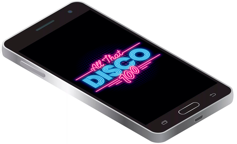 Neon Mobile Wallpaper - 120 Pictures For Your Smartphone
