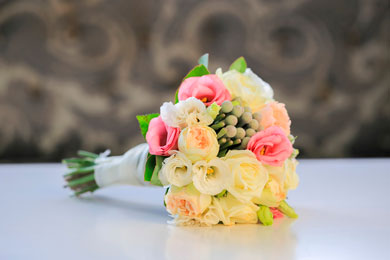 Fotky krásných květinových kytic. 80 kvalitních obrázků zdarma