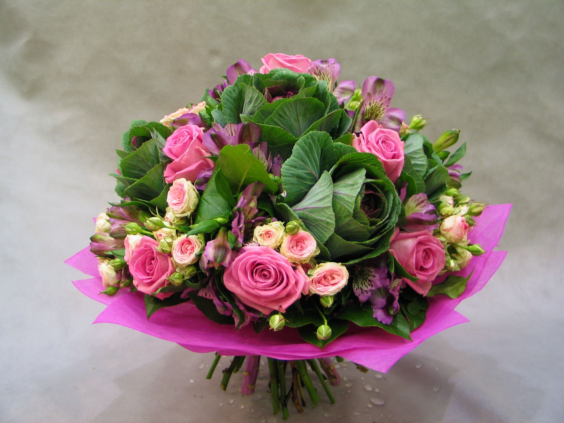 Mazzo Di Fiori Belli.Pictures Of Beautiful Bouquets Of Flowers 80 Pieces Of Stunning