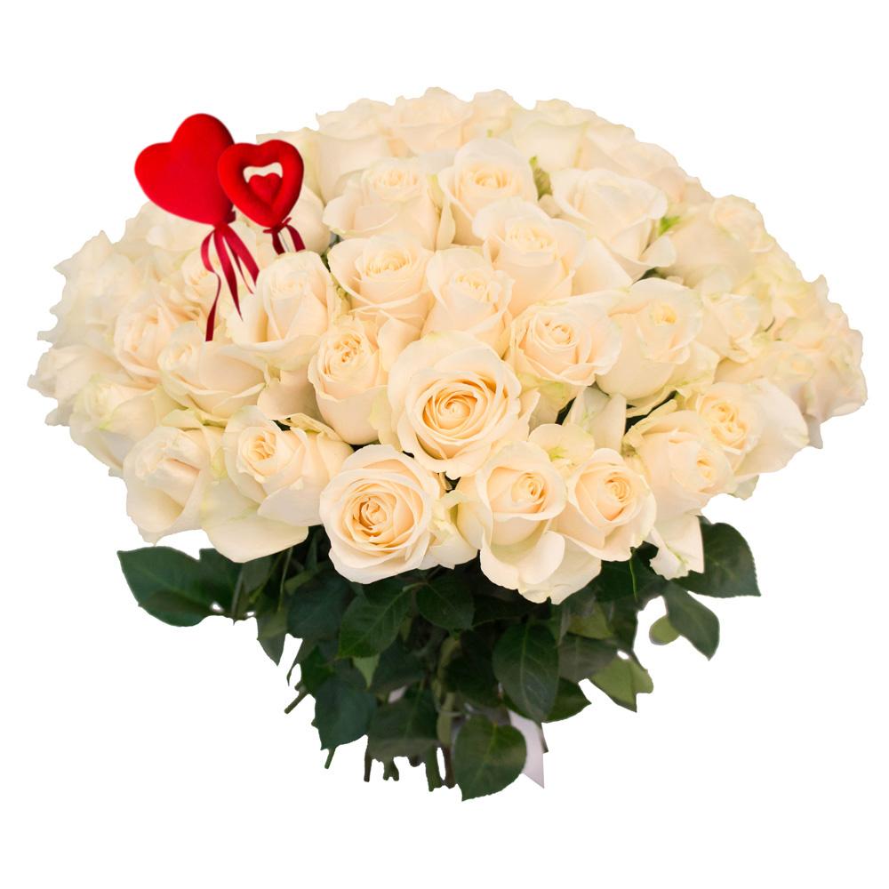 Розы букеты фото картинки