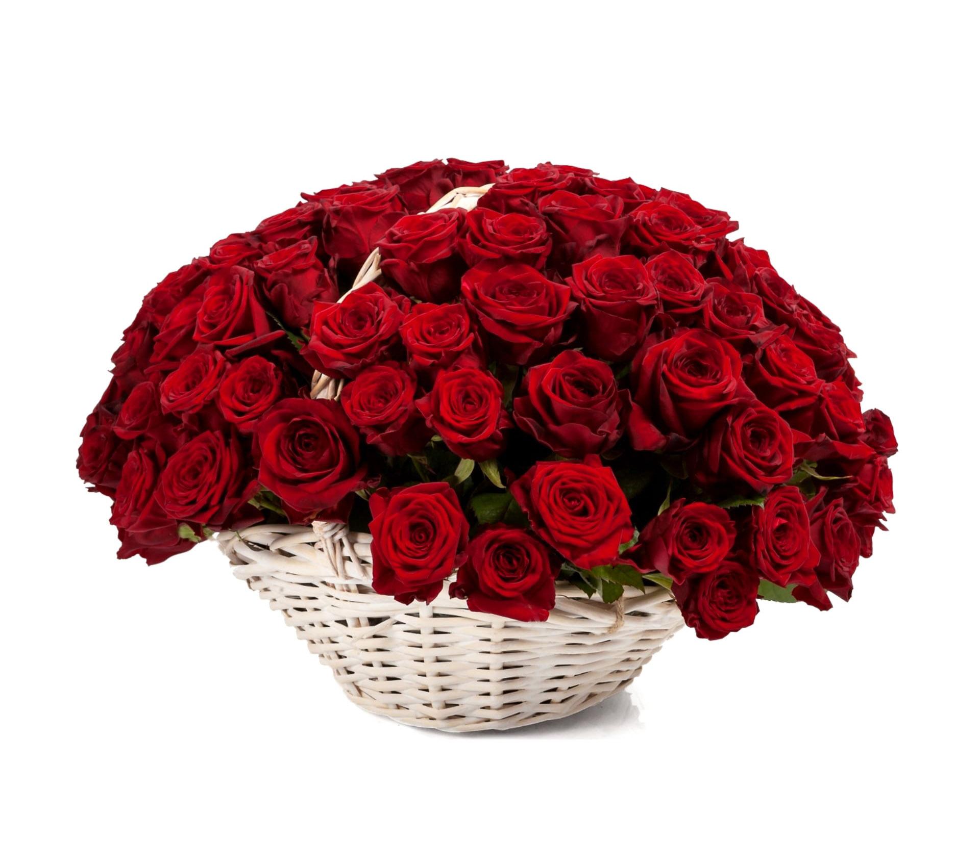 открытки картинки красивые букеты роз добывали территории грузии