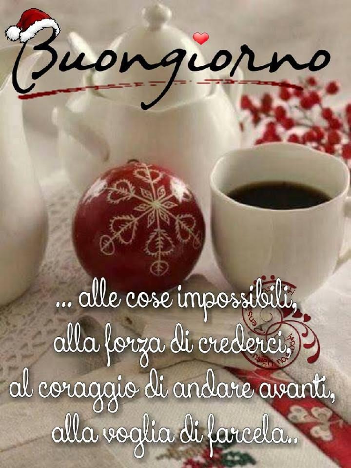 Immagini Gratuite Con La Scritta Buongiorno 120 Cartoline
