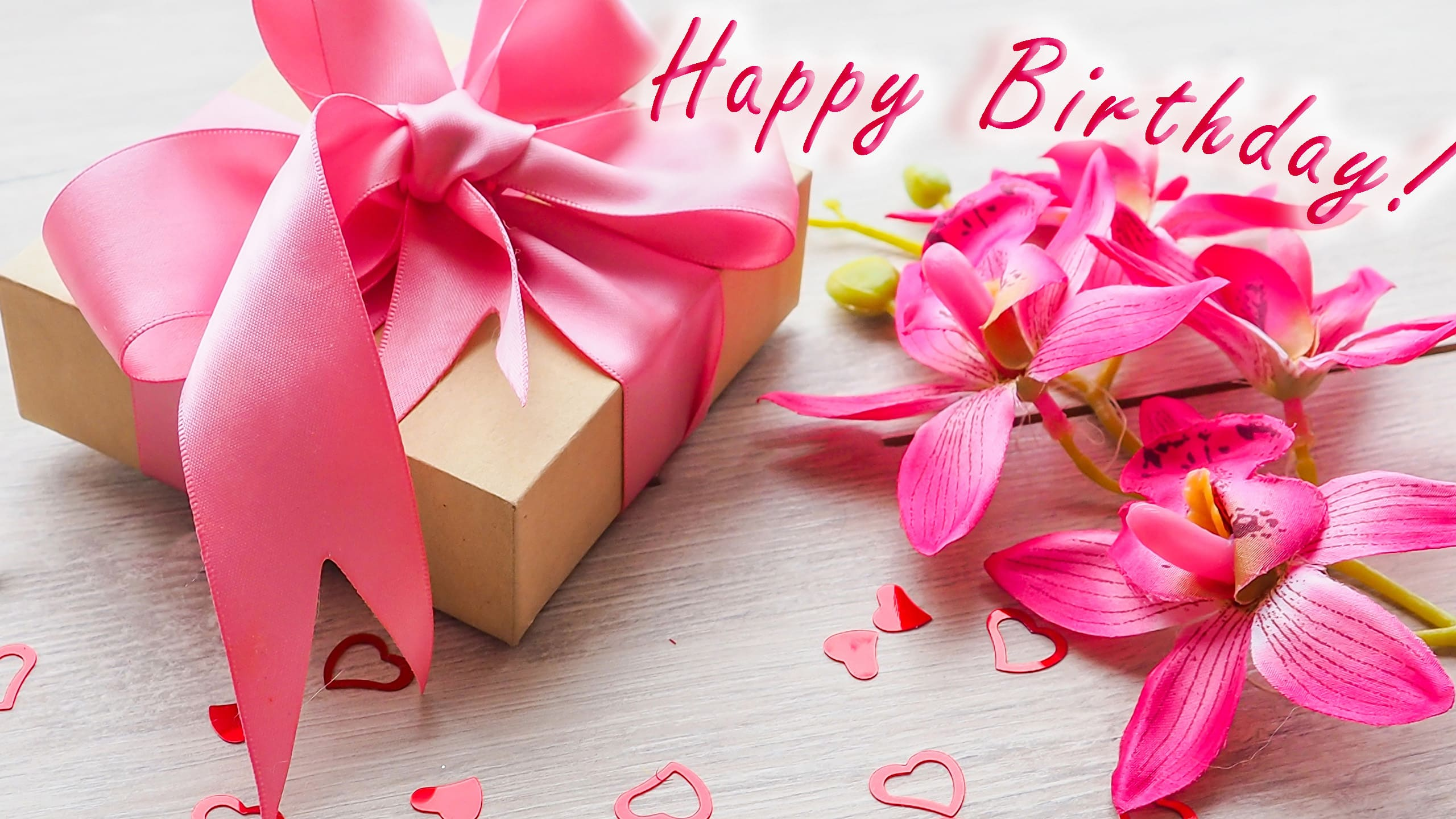 happy birthday pictures 50 beautiful greeting cards for free
